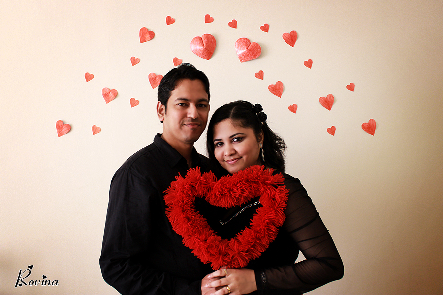 Valentine S Day Photoshoot Septemberwildrose